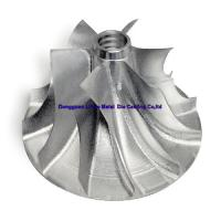 Wholesale impeller(LT107) from china suppliers