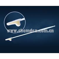Buy cheap CH-95000 Uterus Cell Specimen Collection Flocked Swabs/Medical DNA sampling Swabs from wholesalers