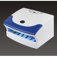 Wholesale SM-604 54W Nail Art UV Lamp Nail Gel UV Curing Dryer UV Light from china suppliers