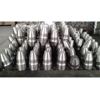 Wholesale Steel C31HD 25mm Round Shank Auger Boring Rotary Drilling Tools Rock Bit For Pile Drilling Equipment from china suppliers
