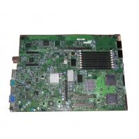 Wholesale Server Motherboard use for HP DL380G5 436526-001 from china suppliers