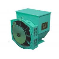 Wholesale 2 / 3 Pitch 12kw 12kva Single Phase Stamford AC Generators Self Excited 1800rpm from china suppliers
