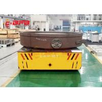 Wholesale Mould Transfer Material Handling Solutions For Industrial Field 12 Months Warranty from china suppliers
