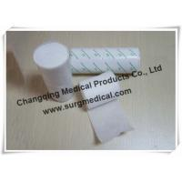 Wholesale Medical Specialist Cast Padding the Under Padding Plaster of Paris Preotection Patient from china suppliers