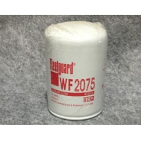 Wholesale Water Separator HEPA Fleetguard WF2075 Coolant Filters from china suppliers