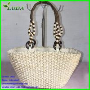 China satchel bags hand bag cheap handbags ladies purse on sale