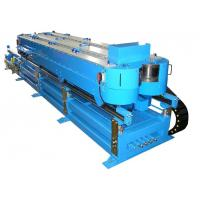 Wholesale 16~63mm HDPE Pipe Extrusion Line from china suppliers