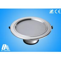 Wholesale High Power LED Down Light Round Panel 5 Inch 12w 90lm/w ROHS/LVD from china suppliers