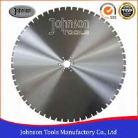 Wholesale Long Lifetime Wall Saw Blades OEM Acceptable Net Weight 8.1-130kg from china suppliers
