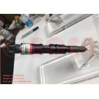 Wholesale High Performance Common Rail Cummins Injectors 095000-8730 For DIESEL Car from china suppliers