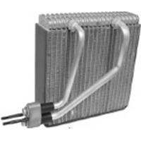 Wholesale KIA Car Aircon Parts Auto Air Conditioning Evaporator 30B61J10 from china suppliers