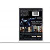 Wholesale Digital Copy Dvd Complete Series Box Sets Bluray Dvd Tv Box Sets from china suppliers