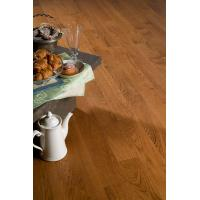 Wholesale Natural Oiled Hard Seasoned Birch Flooring from china suppliers