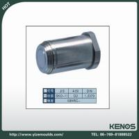 Wholesale China customized Skd11 Mold Punch Core pins and sleeves maker from china suppliers