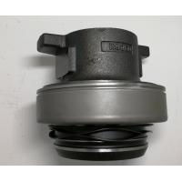 Wholesale Clutch Release Bearing 3151044031 from china suppliers