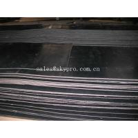 Wholesale Water Resistance / Sound Insulation Neoprene Rubber Sheet Roll Self Adhesive Eva Foam from china suppliers