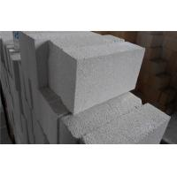 Thermal Mullite Insulating Fire Brick Refractory Blocks For Glass Fusing Kiln