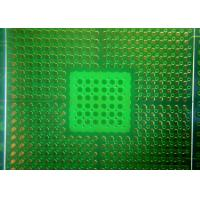 Wholesale ENIG Quick Turn PCB  from china suppliers