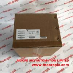Wholesale Allen Bradley Modules 1757-SRM 1757SRM AB 1757 SRM ControlLogix System Redundancy Module Highest version from china suppliers
