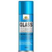 Wholesale Glass Cleaner from china suppliers