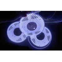 Wholesale 12V Side View 335 Waterproof Led Strip Lights Flexible led Strip 120 leds per meter from china suppliers