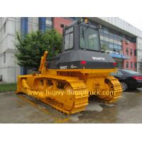 Wholesale Full Hydraulic Shantui Bulldozer SD16YR Heavy Construction Machinery For Road Construction from china suppliers