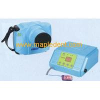 Wholesale OM-X060 Portable x ray unit from china suppliers