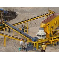 Wholesale Ore Crushing Plant,Ore Crushing Equipment from china suppliers