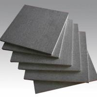 Buy cheap Fiber Cement Boards from wholesalers