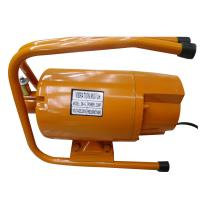 Wholesale China Supplier Korean Type Internal Concrete Vibrator with frame from china suppliers
