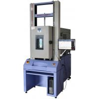 China 500N Temperature Hardness Testing Machine For Metal , OEM ODM Service on sale