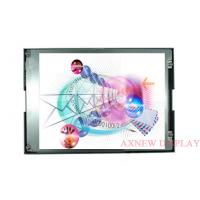 Wholesale OEM/ODM 12.1 Inch Open Frame LCD Monitor VGA Support Touch Function USB Led Display from china suppliers