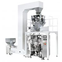 Wholesale DXD-620C AUTOMATIC CHEESE PACKING MACHINE from china suppliers