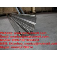 Wholesale Steel Security Door Frame Forming Machine from china suppliers