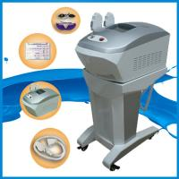 Wholesale Muiltfunction IPL Beauty Machine For Hair Removal / Skin Rejuvneation from china suppliers