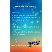 Wholesale Sourcing service, Sourcing agent, Sourcing company, Trading company from china suppliers