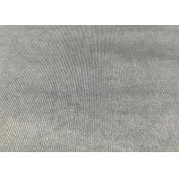 Wholesale Professional 16w Spandex Corduroy Fabric from china suppliers
