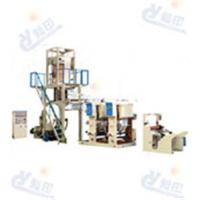 Wholesale SJ-P Series Plastic Blowing Film Gravure Printing Unit from china suppliers