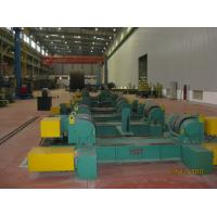 Wholesale Conventional Heavy Duty Rotator Rotator For Welding , 150 Tons from china suppliers