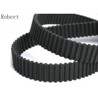 Wholesale Double Sided Rubber Timing Belt For Printing Machines Heat Resistance from china suppliers
