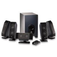 Wholesale new style 5.1 3D surround sound speaker systems with usb from china suppliers