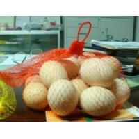 Wholesale Plastic Net Bag from china suppliers