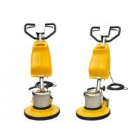 Wholesale Portable Hotel Carpet Cleaning Machine / Home Floor Cleaner from china suppliers