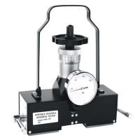 Wholesale Portable Rockwell Hardness Tester / Durometer Hardness Tester PHR-100/PHR-16 from china suppliers