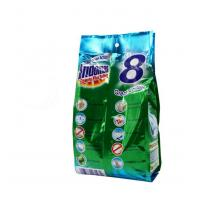 Wholesale 350g High performance clothes detergent powder / OEM washing powder factory from china suppliers