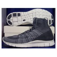 Wholesale Nike Free Flyknit Mercurial SP HTM Soccer Shoes Superfly Size 39 to 45 from china suppliers