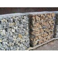 Wholesale Gabion ( Iso 9001 Factory ) from china suppliers