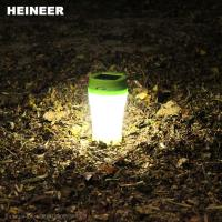 Wholesale Rechargeable camping lanterns,upgraded camping lanterns with solar panel from china suppliers