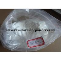 Quality 99% Steroid Bulking Cycle Testosterone Propionate 57-85-2 With ISO9001 for sale