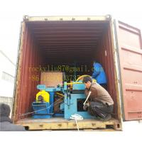container loading 4.jpg